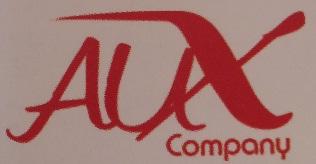 AUX از مشتریانی است که از نرم افزارهای تولید شده توسط شرکت کارا افزار ایده آل استفاده می کنند