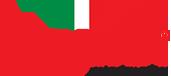 لامیرا از مشتریانی است که از نرم افزارهای تولید شده توسط شرکت کارا افزار ایده آل استفاده می کنند