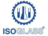 سینا شیشه از مشتریانی است که از نرم افزارهای تولید شده توسط شرکت کارا افزار ایده آل استفاده می کنند