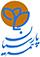 بیمه پارسیان از مشتریانی است که از نرم افزارهای تولید شده توسط شرکت کارا افزار ایده آل استفاده می کنند