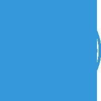 دانشگاه صنعتی شریف از مشتریانی است که از نرم افزارهای تولید شده توسط شرکت کارا افزار ایده آل استفاده می کنند
