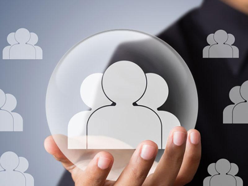 KaraAfzar Ideal - Membership software- شرکت کارا افزار ایده آل - نرم افزار مشتریکن ایده آل