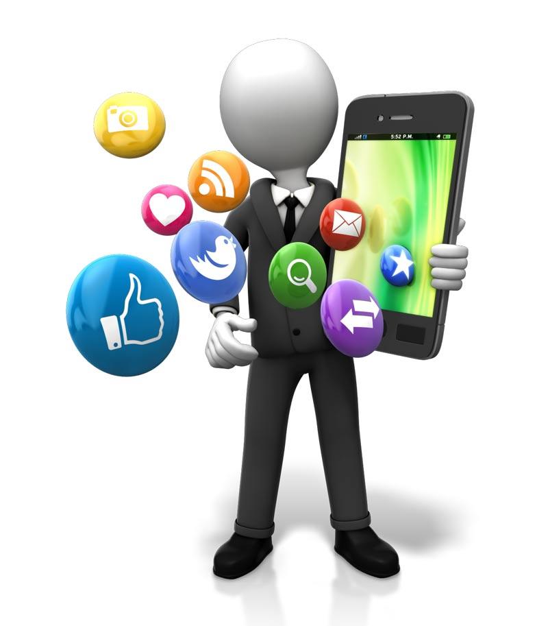 karaafzar Ideal- sms software - شرکت کارا افزار ایده آل - نرم افزار ارسال و دریافت پیام کوتاه ایده آل